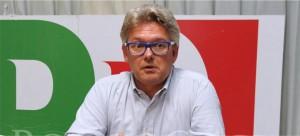 Il PD è un partito unito. Zanellato Julik «Non accetto polemiche»