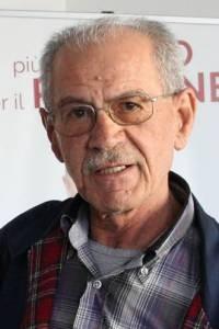 Pd in lutto per la morte di Lucio Tessarin Coordinatore del Circolo di Porto Viro