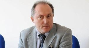 Graziano Azzalin vicepresidente III commissione consiliare