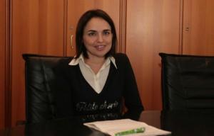 Pd all'attacco di Palazzo Nodari «Penalizza le scuole pubbliche