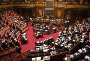 ll PD unito, la Lega con 82 mln di emendamenti prova a bloccare il Paese