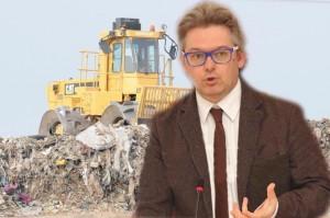 ACCORDO POLITICO SULLA GESTIONE DEL CICLO INTEGRATO DEI RIFIUTI  NEL BACINO DELLA PROVINCIA DI ROVIGO