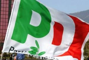 1000 banchetti in 1000 piazze italiane, il 5 e 6 dicembre