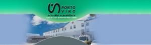 """Bene l'impegno per il ripristino della qualifica di presidio ospedaliero per la Casa di Cura di Porto Viro"""""""
