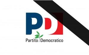 Presidio in solidarietà al popolo francese