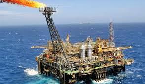 Trivelle e ricerca idrocarburi, ancora valido il divieto del 2002