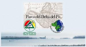 Parco del Delta, un impegno tangibile del Governo