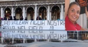 Il cordoglio per Valeria Solesin. De Menech: «Un grande esempio di dignità»