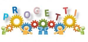 Made in Italy: in arrivo per le scuole 3 milioni per progetti che diffondano il genio italiano nel nostro Paese e all'estero