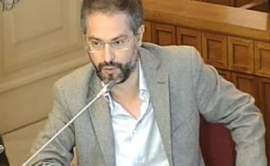 CANIATO MOSSA DI BASSO PROFILO PER STRUMENTALIZZARE IL PROBLEMA DEI PROFUGHI