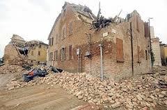 Proroga per i mutui dei comuni colpiti dal sisma, gli emendamenti a firma in legge di stabilità