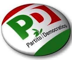 IL G7 PD Veneto condividono un'assunzione diretta di responsabilità politica ed organizzativa