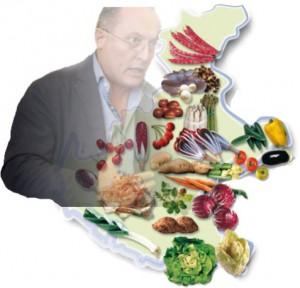 """OGM E KM ZERO, ALLE BELLE PAROLE ZAIA FACCIA SEGUIRE I FATTI"""""""
