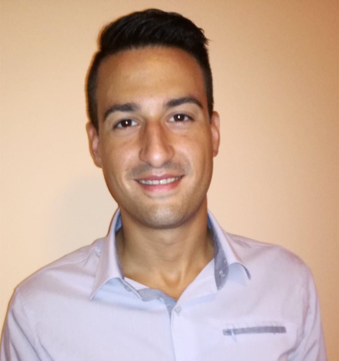 Andrea Pavanati è il nuovo coordinatore del Circolo di Ca' Tiepolo- Porto tolle