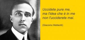 Legge MatteottiI_Intervento alla Camera dei Deputati dell'on Diego Crivellari