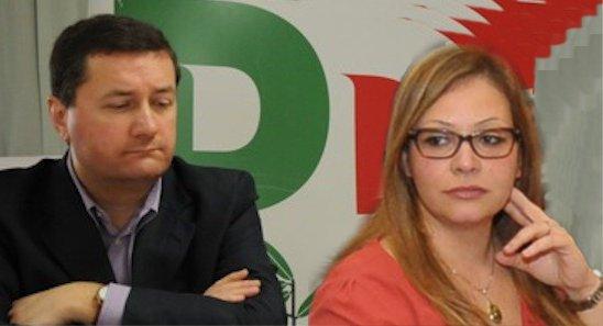 """You are currently viewing Quale stile  """"insultate pure i Visentini""""… le dichiarazioni del Sindaco Bergamin"""