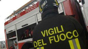 SOS VIGILI DEL FUOCO, RICHIESTO AL GOVERNO DI POTENZIARE ORGANICO ED USARE LA GRADUATORIA