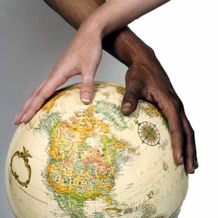 Da on. DIEGO CRIVELLARI: Taglio di Po e l'emergenza profughi: chiarezza e responsabilità