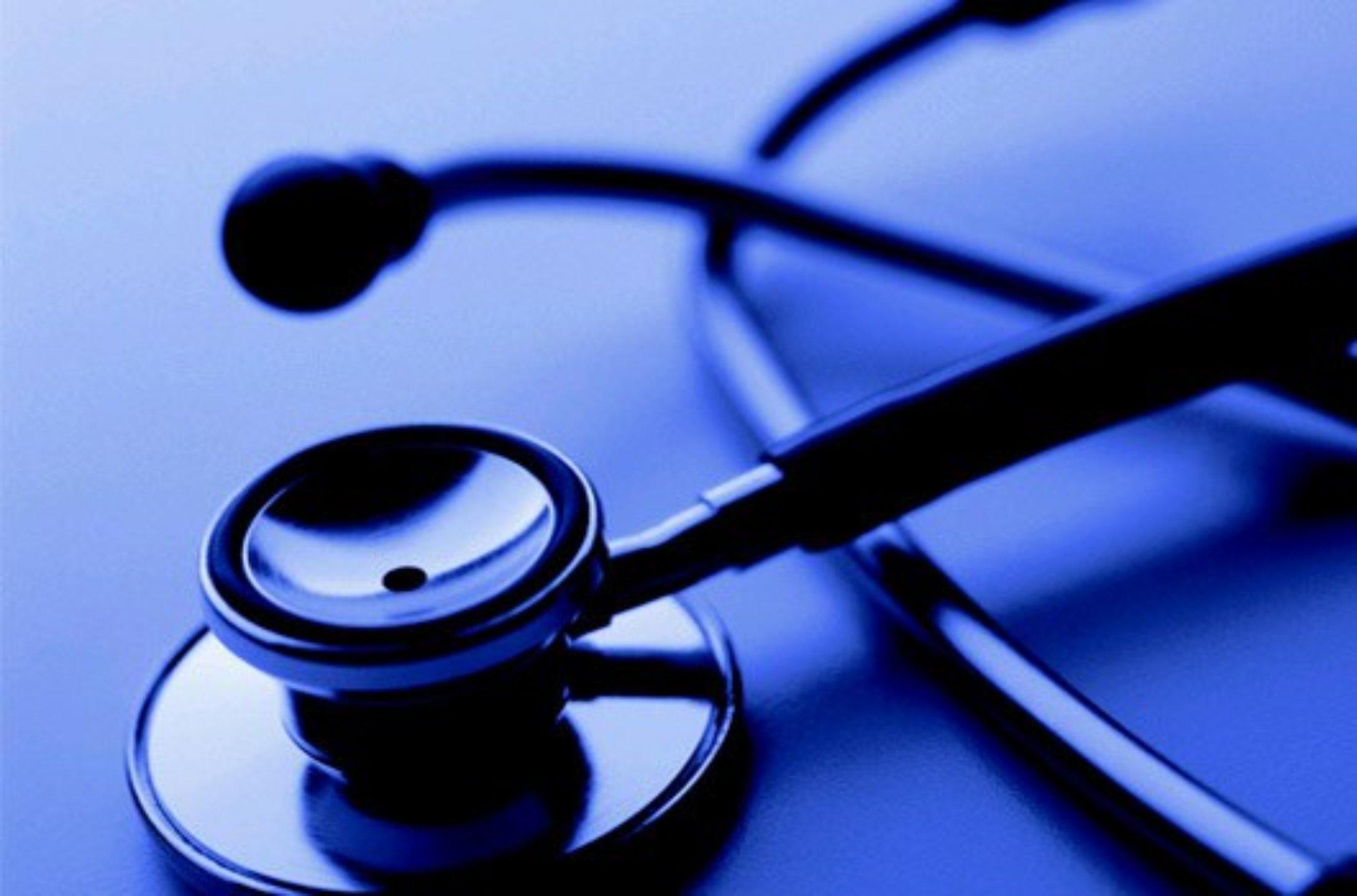 Sanità, il Pd chiede mille posti in più