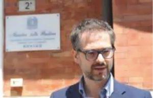 EMERGENZA CARCERE ROVIGO: IN ARRIVO NUOVI AGENTI ENTRO FINE ANNO
