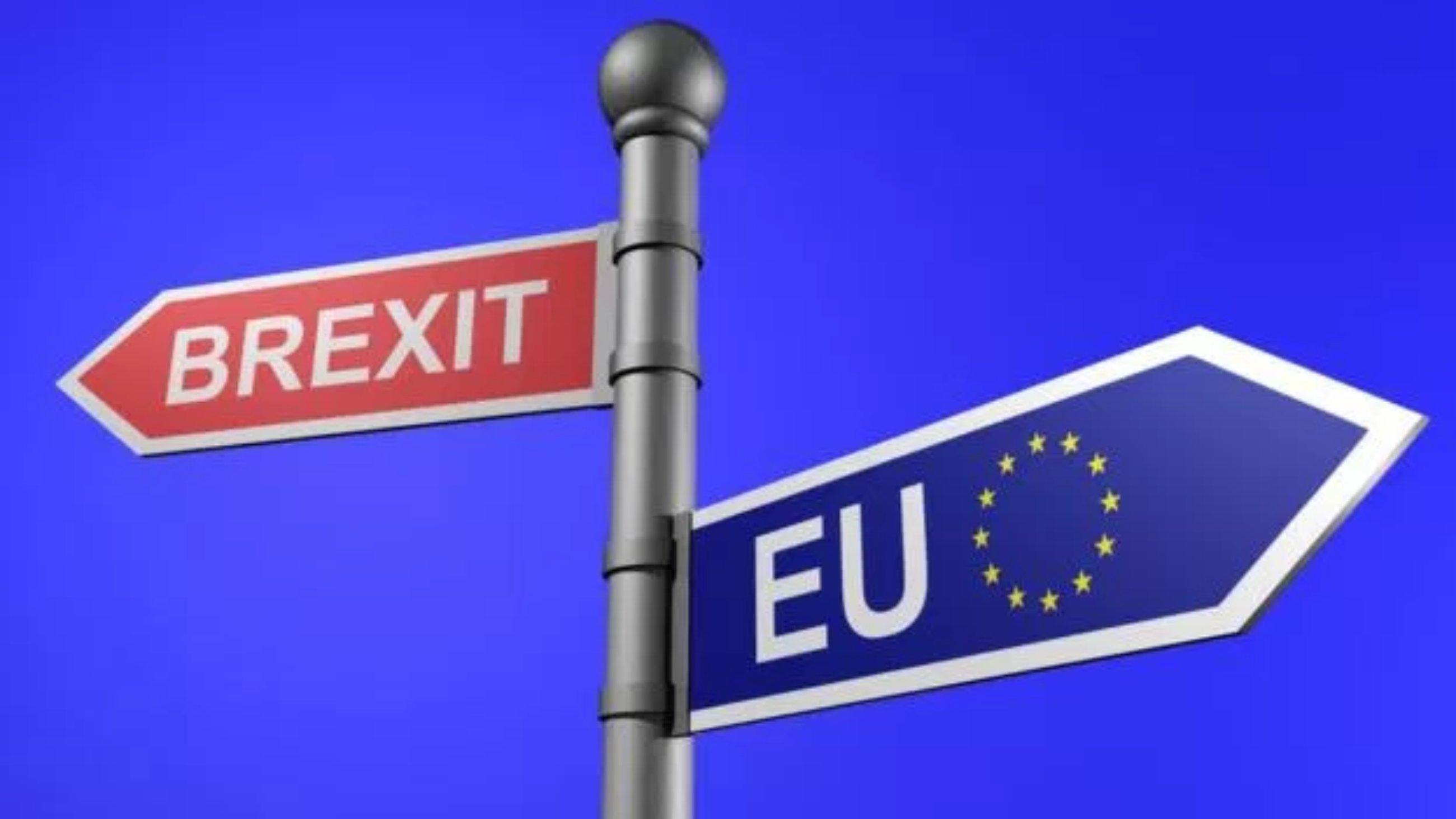 You are currently viewing Con la Brexit il Veneto rischia di perdere due miliardi di euro