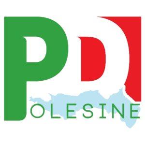 O.D.G. della Direzione Provinciale del 15 maggio 208 – ore 18.00