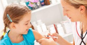 Vaccini, il diritto alla salute dei bambini non si rinvia  Firma la petizione