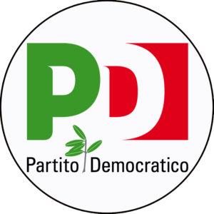 La scelta di formare un governo PD M5S