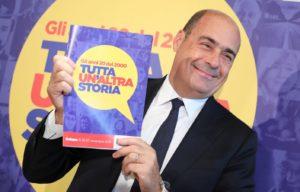 """""""Tutta un'altra storia"""", a Bologna dal 15 al 17 novembre"""