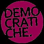 Movimento delle Donne Democratiche
