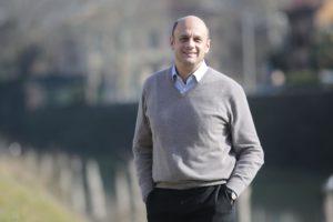 Lorenzoni sarà il candidato Presidente del centrosinistra