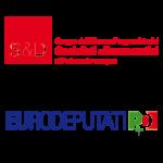 Link al sito del Gruppo parlamentare del PD presso l'Europarlamento