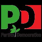 Link al sito nazionale del Partito Democratico