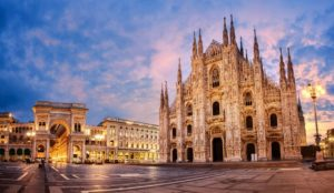 Coronavirus, Sala: «Milano in due mesi può tornare alla normalità»