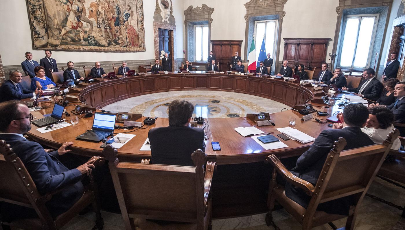 """Zardini: """"#DecretoRilancio, Manovra senza precedenti per la ripresa"""""""