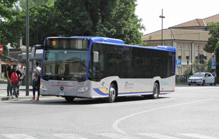 """Trasporto pubblico locale, Pd: """"Necessario un patto tra istituzioni per garantire alle aziende le risorse per il 2020 e 2021″"""