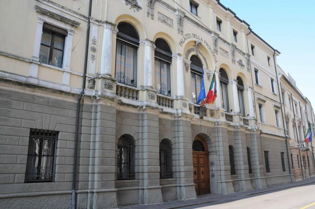 """Traniello-Gradassi: """"L'uscita dalla maggioranza in Provincia è il risultato di una gestione opaca di Dall'Ara"""""""