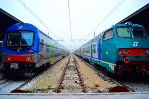 """Crivellari: """"Biglietto unico e intermodalità per il futuro del trasporto polesano"""""""
