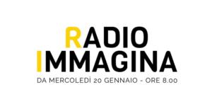 Debutta nel web Radio Immagina