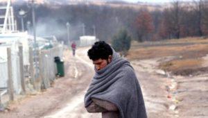 Approvato ordine del giorno sull'emergenza umanitaria in Bosnia