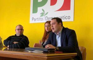 Dopo le dimissioni di Zingaretti, verso l'assemblea nazionale del Partito Democratico il 14 marzo