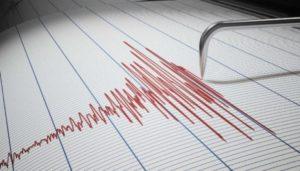 Per i lavori in zone sismiche, criteri e modalità dei controlli saranno definiti anche dalla commissione consiliare