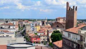 Il centrosinistra a Rovigo prosegue il lavoro