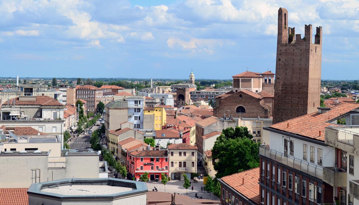 You are currently viewing Il centrosinistra a Rovigo prosegue il lavoro